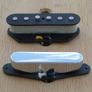 1961 Epic Series Telecaster Pickup
