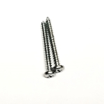 Telecaster Neck Pickup Mounting Screws