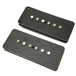 1963 Epic Series Jazzmaster Pickups