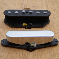 1958 Epic Series Telecaster Pickup