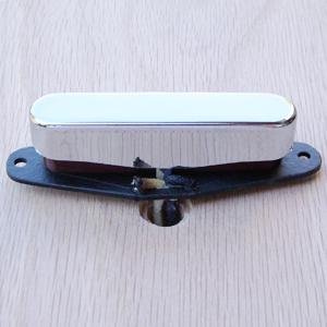 early 50s telecaster neck pickup klein pickups. Black Bedroom Furniture Sets. Home Design Ideas