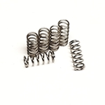 Springs - Stratocaster Saddle Intonation Spring