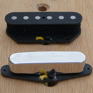1952 Epic Series Telecaster Pickup