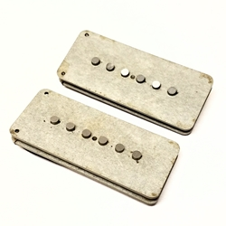 1965 Epic Series Jazzmaster Pickups